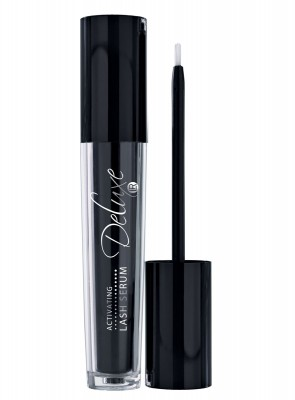 Deluxe Activating Lash Serum