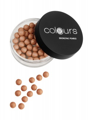 LR Colours Bronzing Pearls