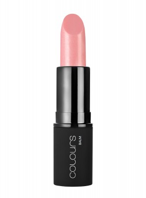 Colours Lipstick Care Balm