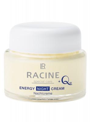 Racine Q10 Nachtcreme