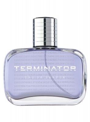 Terminator Eau de Parfum