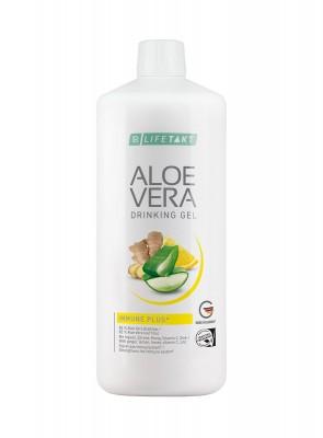 Aloe Vera Drinking Gel Immune Plus