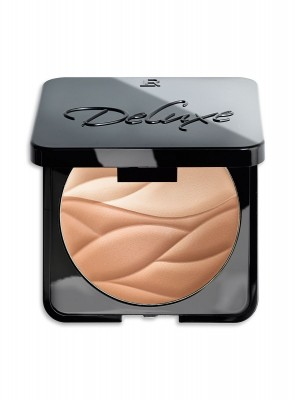 Deluxe Skin Perfect Micropowder