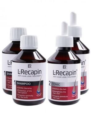 L-Recapin SPAR-Set