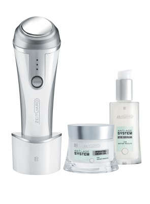 ZEITGARD Anti-Age Sytem Hydrating Kit