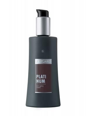 Platinum Anti-Aging Cream