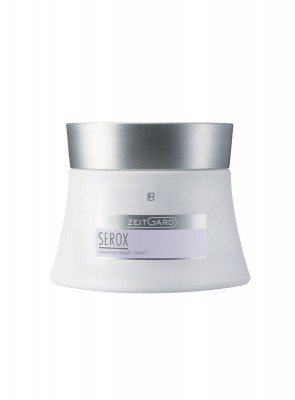 Serox by LR Instant Result Cream