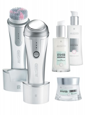 ZEITGARD Soft & Hydrating Kit